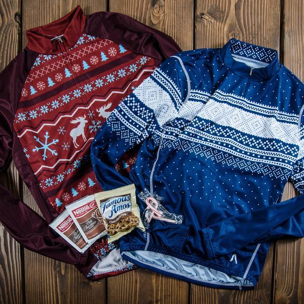 jacket sweater gift valentine