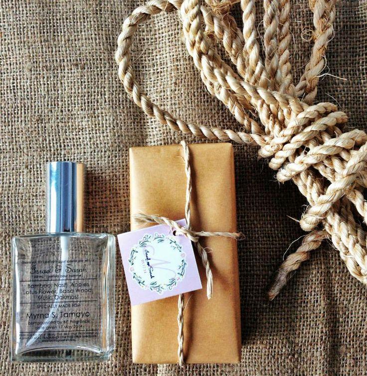 perfume box gift valentine kado