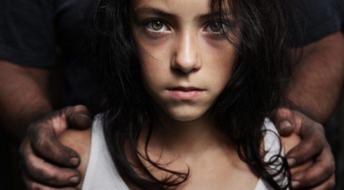 kayleigh haywood love story child abuse social media stranger murdered raped