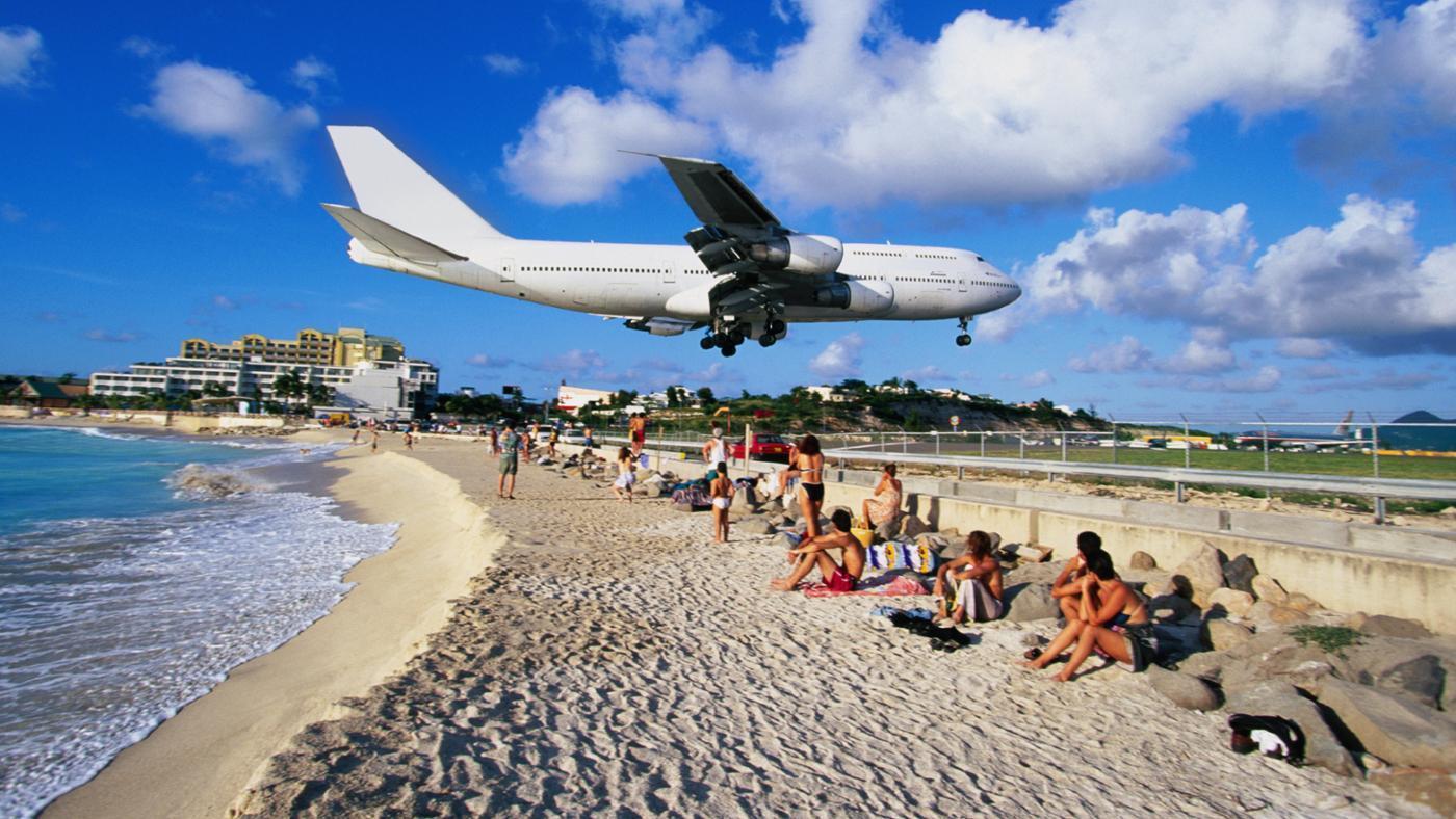 pariwisata undercover biro perjalanan wisata travel agen