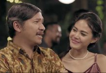 visinema pictures love for sale 2 film gading marten della dartyan