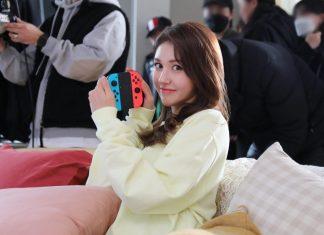 jeon somi acnh