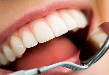 gigi tooth health